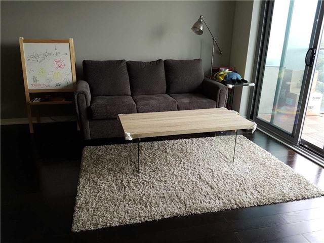 Condo Apartment at 103 The Queensway Ave, Unit 2202, Toronto, Ontario. Image 1