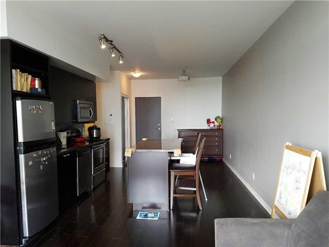Condo Apartment at 103 The Queensway Ave, Unit 2202, Toronto, Ontario. Image 4
