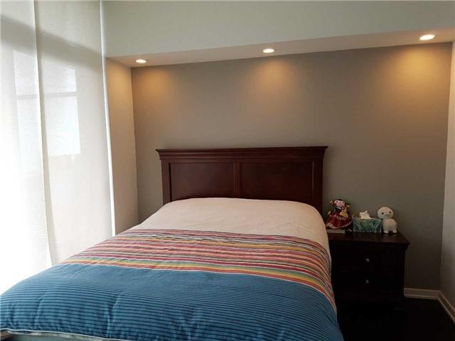 Condo Apartment at 103 The Queensway Ave, Unit 2202, Toronto, Ontario. Image 5
