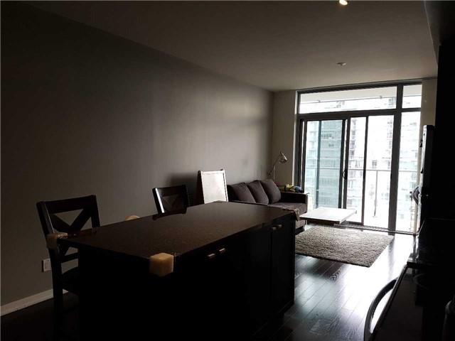 Condo Apartment at 103 The Queensway Ave, Unit 2202, Toronto, Ontario. Image 6