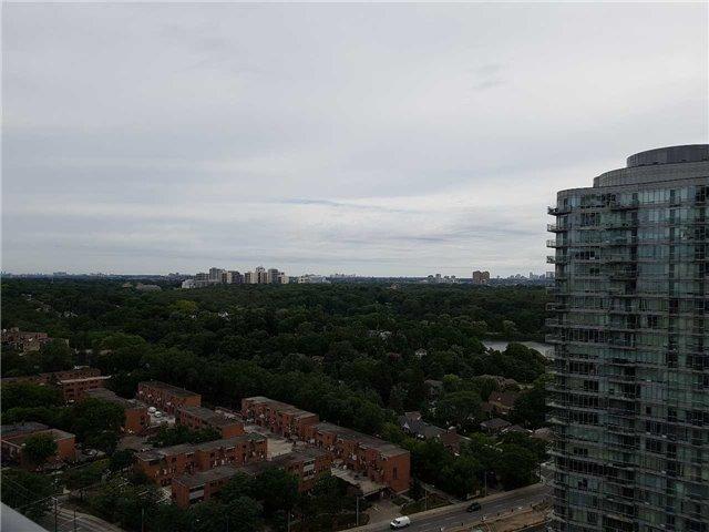 Condo Apartment at 103 The Queensway Ave, Unit 2202, Toronto, Ontario. Image 9
