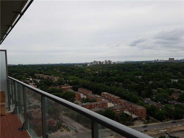 Condo Apartment at 103 The Queensway Ave, Unit 2202, Toronto, Ontario. Image 10