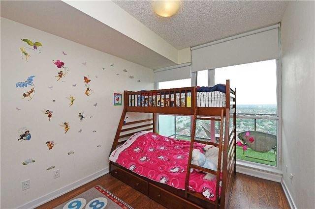 Condo Apartment at , Ontario. Image 18