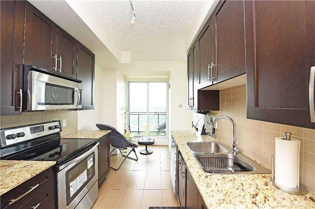 Condo Apartment at , Ontario. Image 3
