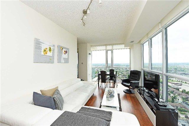 Condo Apartment at , Ontario. Image 7