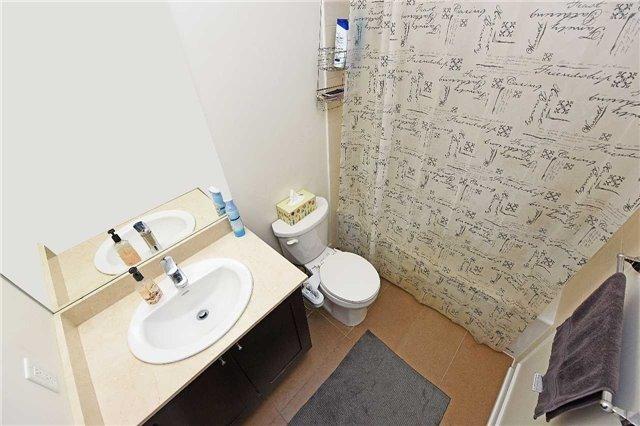 Condo Apartment at , Ontario. Image 9