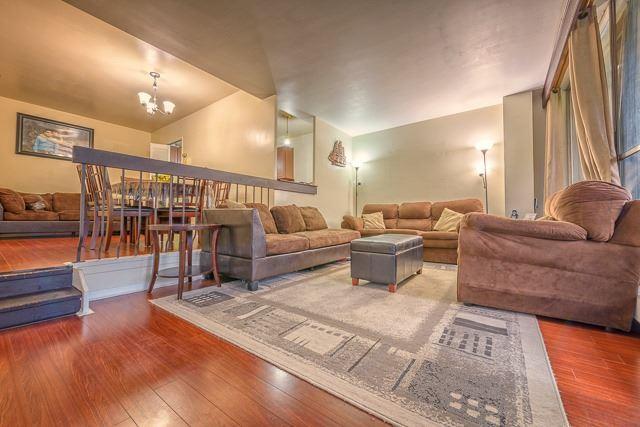 Condo Apartment at 455 Sentinel Rd, Unit 307, Toronto, Ontario. Image 2