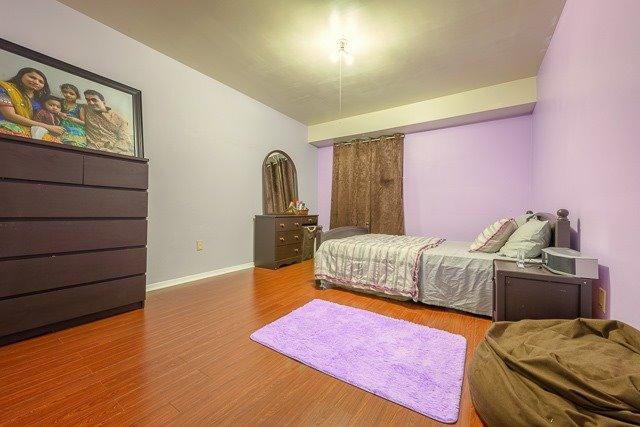 Condo Apartment at 455 Sentinel Rd, Unit 307, Toronto, Ontario. Image 6