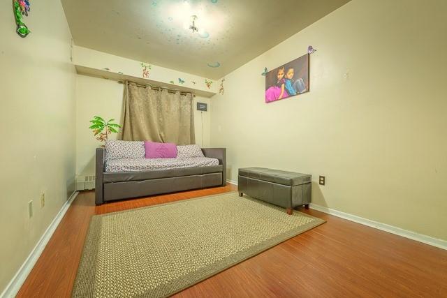 Condo Apartment at 455 Sentinel Rd, Unit 307, Toronto, Ontario. Image 7
