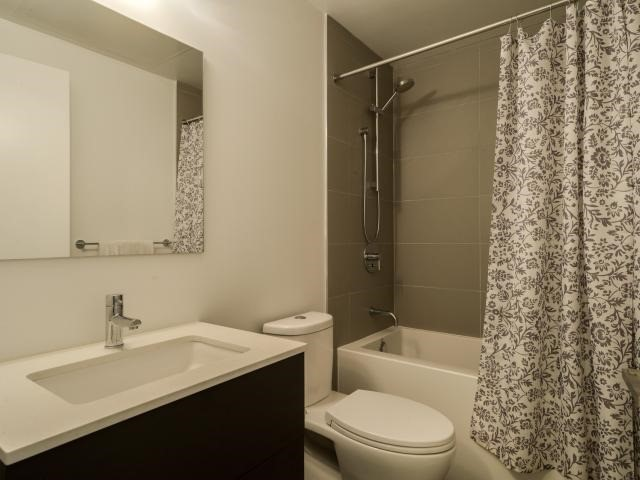 Condo Townhouse at 530 Indian Grve, Unit Th 6, Toronto, Ontario. Image 10