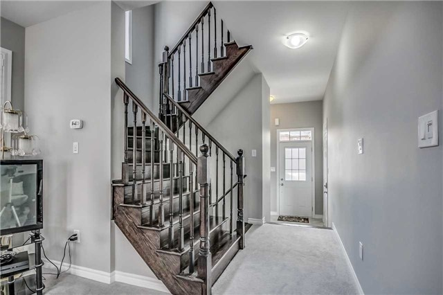 Detached at 106 Stedford Cres, Brampton, Ontario. Image 12