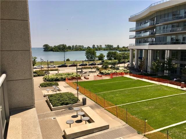 Condo Apartment at 58 Marine Parade Dr, Unit 220, Toronto, Ontario. Image 11