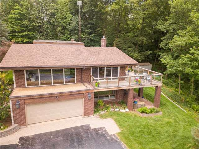 Detached at 17 Keily Cres, Caledon, Ontario. Image 1