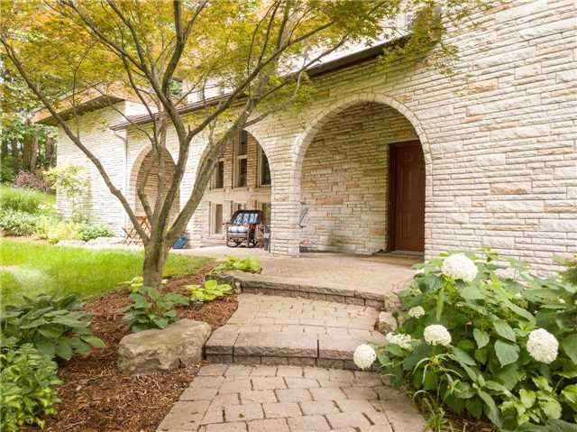 Detached at 17 Keily Cres, Caledon, Ontario. Image 12