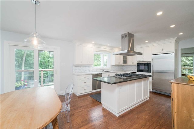 Detached at 17 Keily Cres, Caledon, Ontario. Image 15