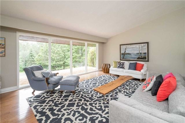 Detached at 17 Keily Cres, Caledon, Ontario. Image 16