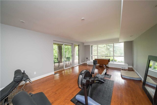 Detached at 17 Keily Cres, Caledon, Ontario. Image 5
