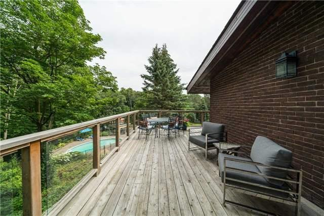 Detached at 17 Keily Cres, Caledon, Ontario. Image 10