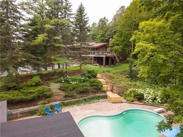 Detached at 17 Keily Cres, Caledon, Ontario. Image 11