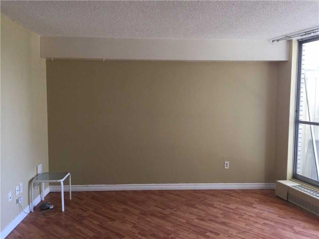 Condo Apartment at 330 Dixon Rd, Unit 401, Toronto, Ontario. Image 3