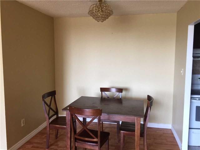 Condo Apartment at 330 Dixon Rd, Unit 401, Toronto, Ontario. Image 4