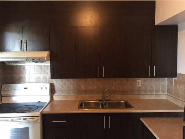 Condo Apartment at 330 Dixon Rd, Unit 401, Toronto, Ontario. Image 5
