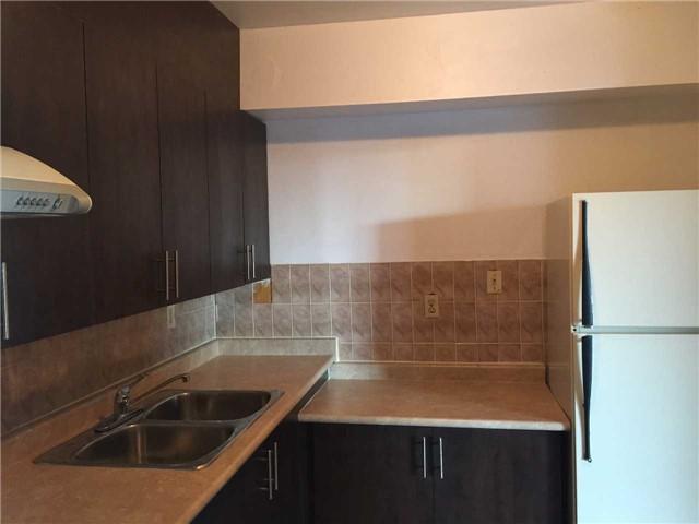 Condo Apartment at 330 Dixon Rd, Unit 401, Toronto, Ontario. Image 6