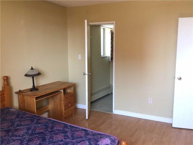 Condo Apartment at 330 Dixon Rd, Unit 401, Toronto, Ontario. Image 9