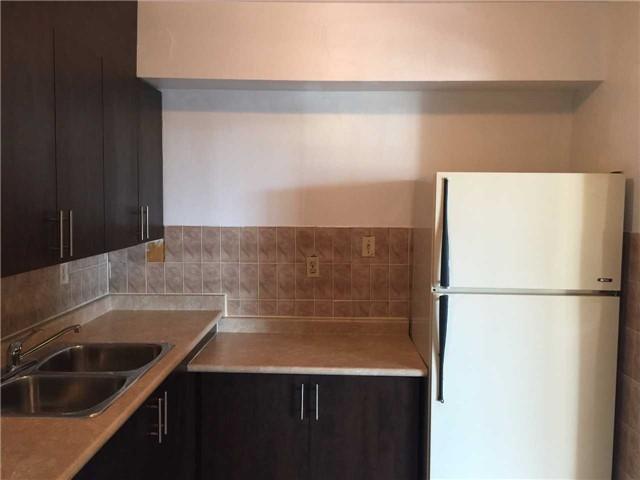 Condo Apartment at 330 Dixon Rd, Unit 401, Toronto, Ontario. Image 10