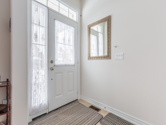 Detached at 66 Mcechearn Cres, Caledon, Ontario. Image 12