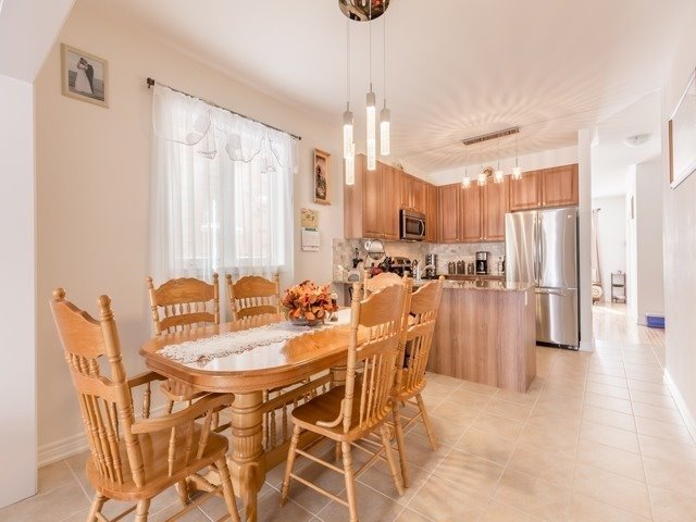 Detached at 66 Mcechearn Cres, Caledon, Ontario. Image 19