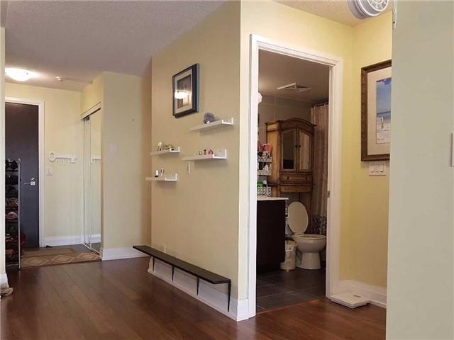 Condo Apartment at 1 De Boers Dr, Unit 1408, Toronto, Ontario. Image 16