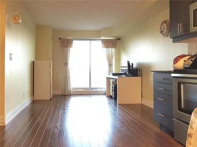 Condo Apartment at 1 De Boers Dr, Unit 1408, Toronto, Ontario. Image 5
