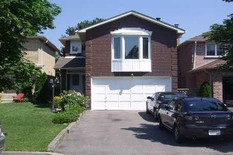 Detached at 26 Tralee St, Brampton, Ontario. Image 1