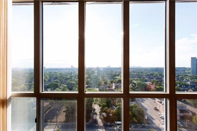 Condo Apartment at 2285 Lake Shore Blvd W, Unit 1704, Toronto, Ontario. Image 15