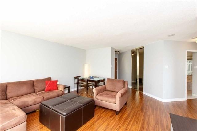 Condo Apartment at 2285 Lake Shore Blvd W, Unit 1704, Toronto, Ontario. Image 16