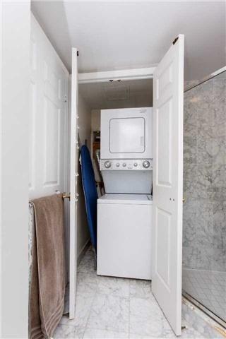 Condo Apartment at 2285 Lake Shore Blvd W, Unit 1704, Toronto, Ontario. Image 6