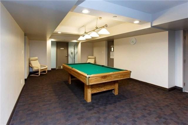 Condo Apartment at 2285 Lake Shore Blvd W, Unit 1704, Toronto, Ontario. Image 11
