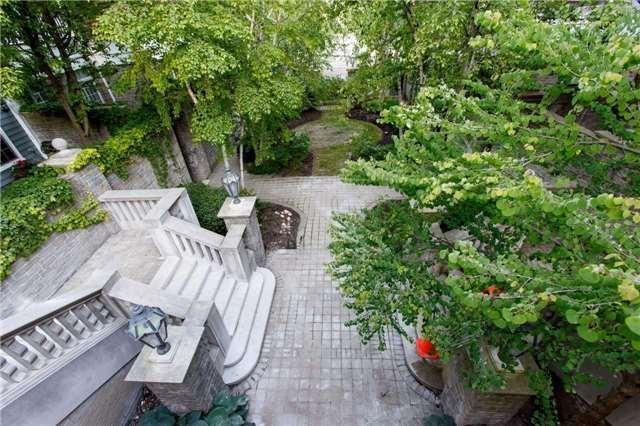 Condo Apartment at 2285 Lake Shore Blvd W, Unit 1704, Toronto, Ontario. Image 13