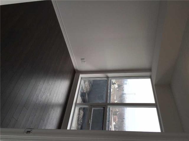 Condo Apartment at 15 James Finlay Way, Unit 634, Toronto, Ontario. Image 9