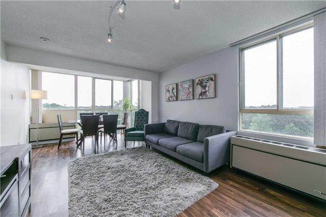 Condo Apartment at 41 Markbrook Lane, Unit 313, Toronto, Ontario. Image 1