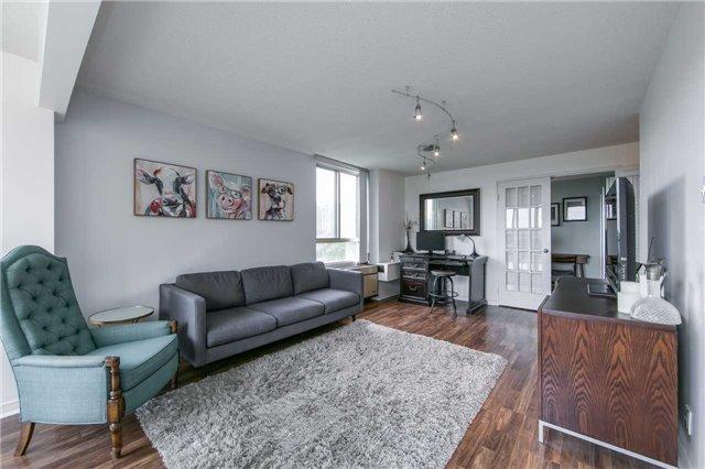 Condo Apartment at 41 Markbrook Lane, Unit 313, Toronto, Ontario. Image 14