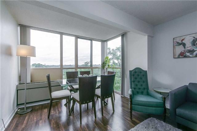 Condo Apartment at 41 Markbrook Lane, Unit 313, Toronto, Ontario. Image 15