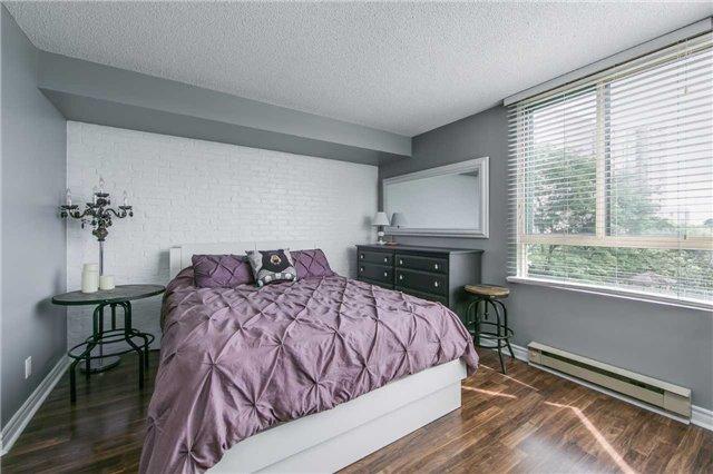 Condo Apartment at 41 Markbrook Lane, Unit 313, Toronto, Ontario. Image 19
