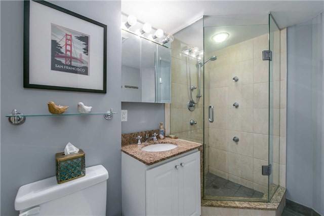 Condo Apartment at 41 Markbrook Lane, Unit 313, Toronto, Ontario. Image 5