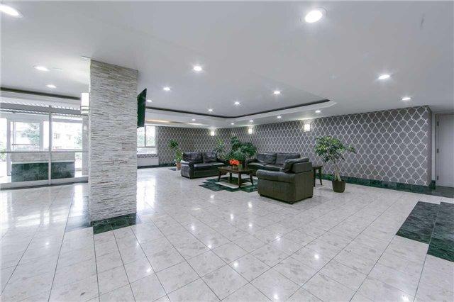Condo Apartment at 41 Markbrook Lane, Unit 313, Toronto, Ontario. Image 10