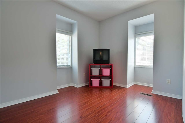 Condo Townhouse at 60 Sidney Belsey Cres, Unit 304, Toronto, Ontario. Image 9