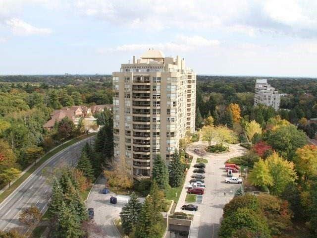 Condo Apartment at 1800 The Collegeway, Unit 404, Mississauga, Ontario. Image 1