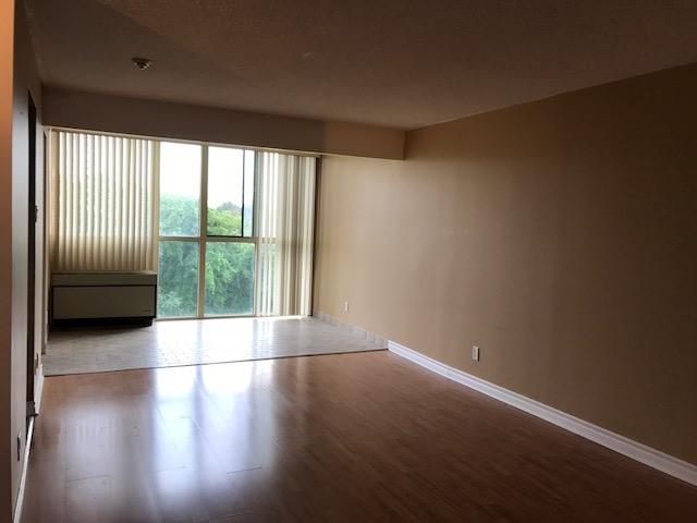 Condo Apartment at 61 Markbrook Lane, Unit 317, Toronto, Ontario. Image 14