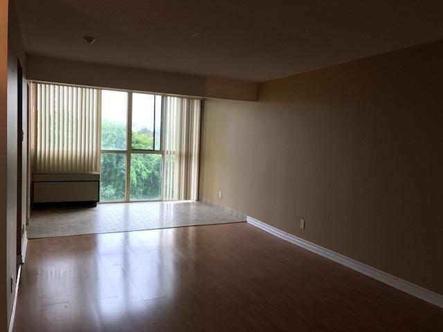 Condo Apartment at 61 Markbrook Lane, Unit 317, Toronto, Ontario. Image 15